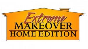 Arriva in Italia'Extreme Makeover' con Federica Panicucci su Canale 5