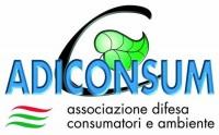 """Switch off Toscana: oggi Adiconsum a """"I Gigli"""" per informare i cittadini"""