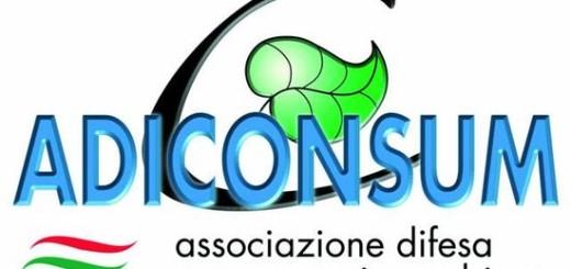Class Action contro la Rai: violazione del contratto di servizio pubblico   Digitale terrestre: Dtti.it