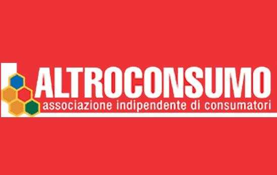 Altroconsumo; cresce pay-tv, nei giudizi vince Sky | Digitale terrestre: Dtti.it