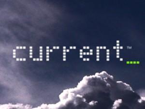 Current TV-Sky: una chiusura politica senza dubbio secondo diversi esperti. O no?
