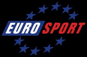 Internazionali di Tennis, Eurosport dimenticata...