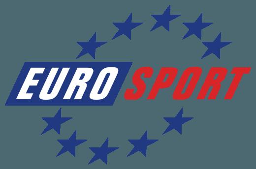 Internazionali di Tennis, Eurosport dimenticata... | Digitale terrestre: Dtti.it