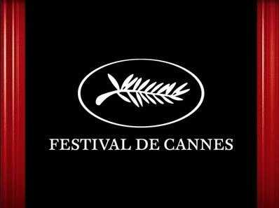 Festival di Cannes 2011: come seguirlo in TV, info e orari | Digitale terrestre: Dtti.it