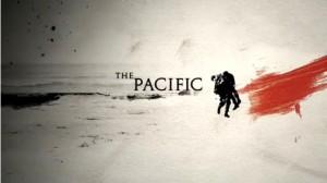 """Serie """"The Pacific"""" da domani su Joi"""