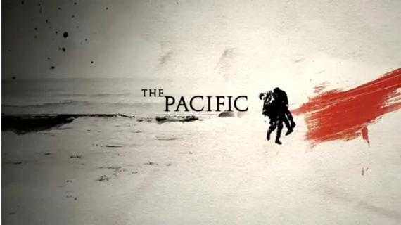 "Serie ""The Pacific"" da domani su Joi 