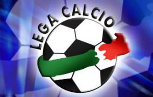 Mediaset e Sky tremano, la Lega Calcio si è attrezzata con un canale in proprio