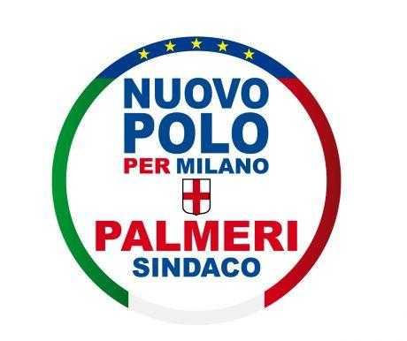 Amministrative/ Sindaci Nuovo Polo a Sky: Ingiustamente esclusi | Digitale terrestre: Dtti.it