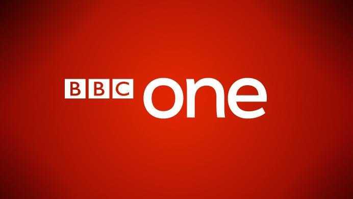 BBC1, shock per uomo che muore in prima serata | Digitale terrestre: Dtti.it