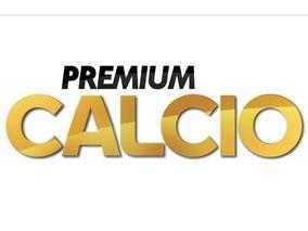 Premium Calcio: canale pay più visto della tv italiana | Digitale terrestre: Dtti.it