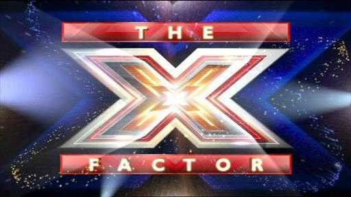 X Factor arriva in esclusiva su Sky | Digitale terrestre: Dtti.it