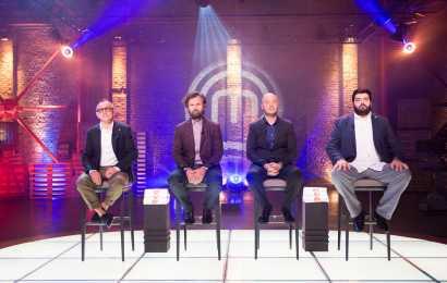 MasterChef Italia: al via la sesta stagione su Sky Uno HD