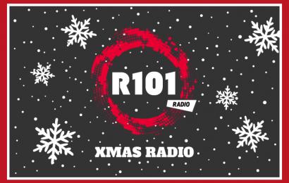 RadioMediaset: si accende XMAS RADIO, la colonna sonora del Natale