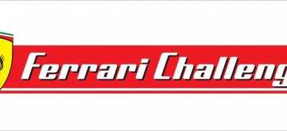 "Automobilismo: ""Ferrari Challenge"" – Finali Mondiali a Daytona, orari diretta tv"