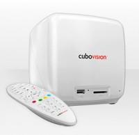 cubovision-telecomitalia