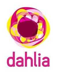 L'inverno di crisi di Dahlia TV   Digitale terrestre: Dtti.it