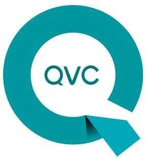 QVC apre al sociale con QVC Informa | Digitale terrestre: Dtti.it