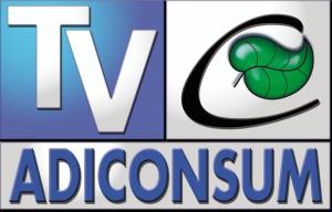 Giordano: Da oggi on line Adiconsum TV, la prima web tv dedicata ai consumatori