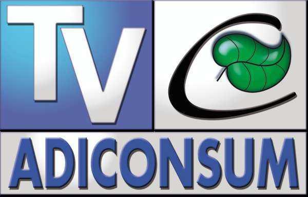Giordano: Da oggi on line Adiconsum TV, la prima web tv dedicata ai consumatori | Digitale terrestre: Dtti.it