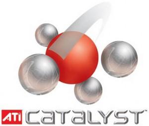 Media Portal e driver ATI Catalyst 11.2