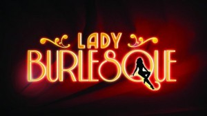 Lady Burlesque, al via su Sky Uno il talent show sul burlesqu