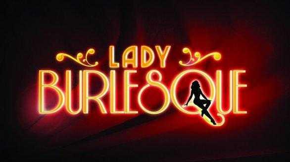 Lady Burlesque, al via su Sky Uno il talent show sul burlesqu | Digitale terrestre: Dtti.it