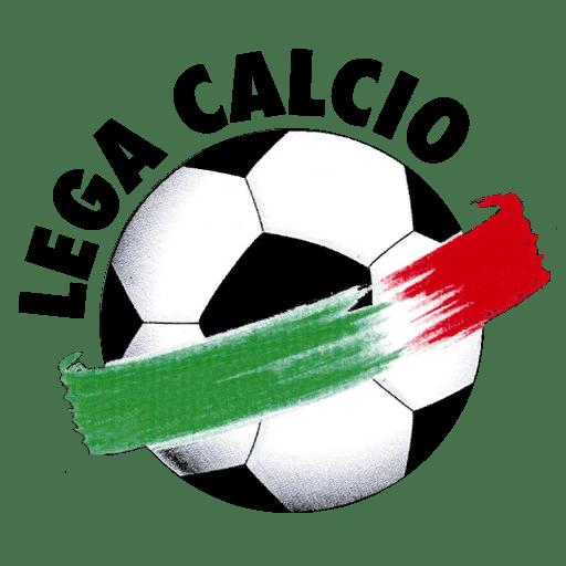 Lega calcio su Dahlia Tv: Ecco perché la Serie A ha respinto Europa 7 | Digitale terrestre: Dtti.it