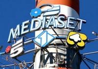 Mediaset: bilancio primi nove mesi 2011, utile in calo del 13%