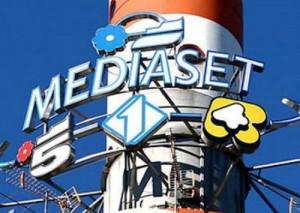"""Chiuso il periodo di garanzia """"Primavera 2011"""": primato reti Mediaset"""