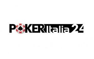 PokerItalia 24, record di ascolti con il 4%