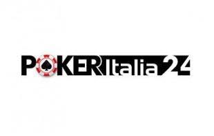 Il tavolo finale di Sanremo dell'Italian Poker Tour in diretta esclusiva su PokerItalia24