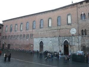 Siena: Rivoluzione digitale terrestre, l'antenna sorgerà a Vico Alto
