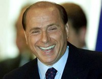Diritti tv Mediaset: appello per Silvio Berlusconi il 18 Gennaio