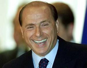 Mediatrade: Berlusconi, mai occupato di diritti tv