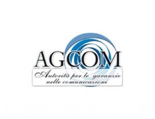 Chiarimenti dell'AGCom sulla fornitura di capacità alle tv nazionali