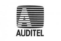 Antitrust: multa di 1,8 milioni ad Auditel per abuso di posizione dominante