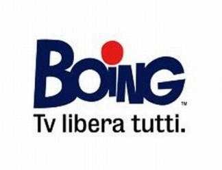 Come vedere Boing, Iris e Cartoonito | Digitale terrestre: Dtti.it