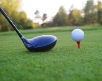 campi-da-golf-lucca