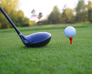 La Rai affianca Sky nella trasmissione del golf, obiettivo Ryder Cup