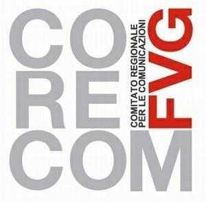 Calabria: Corecom, no schermi neri con il digitale