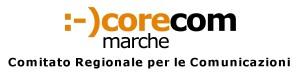 Co.Re.Com.: Marche in prima linea per la tutela dell'emittenza televisiva