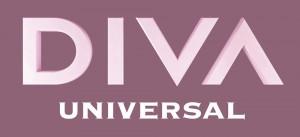 """Sky: Il 1° Aprile nasce il canale """"Diva Universal"""" al posto di Hallmark Channel"""