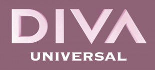 Christmas Time su Diva Universal