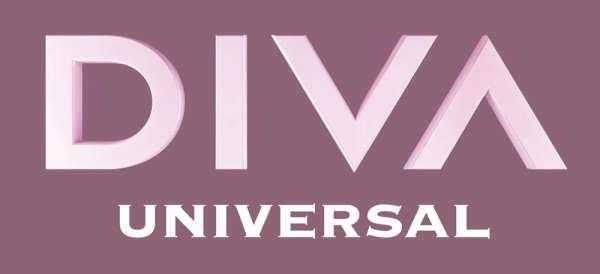 """Sky: Il 1° Aprile nasce il canale """"Diva Universal"""" al posto di Hallmark Channel   Digitale terrestre: Dtti.it"""