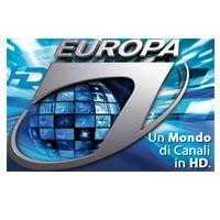 Diritti Dahlia: Sì di Europa 7, no di Mediaset | Digitale terrestre: Dtti.it