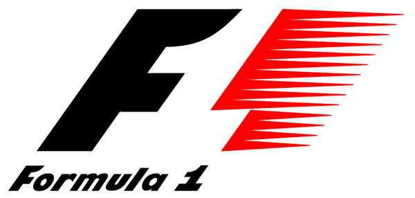 Rai: il mondiale 2011 di Formula 1 in HD | Digitale terrestre: Dtti.it
