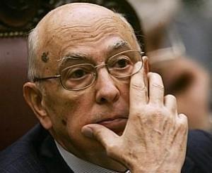 Dividendo digitale: le Tv locali si rivolgono a Giorgio Napolitano per chiedere il ripristino del vecchio quadro normativo