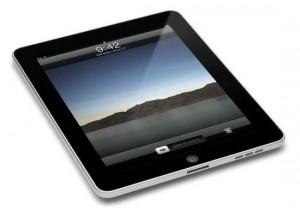 Con Tizi la TV digitale terrestre su iPad e iPhone
