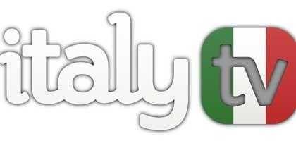Finelco, ecco la sesta web tv, dedicata alla musica italiana | Digitale terrestre: Dtti.it