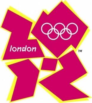"""Sky Sport - Alessandro Fabian e Daniele Molmenti a """"Obiettivo Londra 2012"""""""